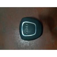 airbag  audi4
