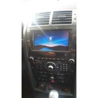 navigatore 407