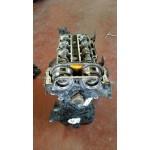 motore corsa 1.2