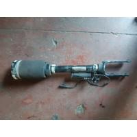 ammortizzatore ml 164