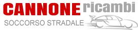 Auto Ricambi Cannone - Soccorso stradale Brindisi